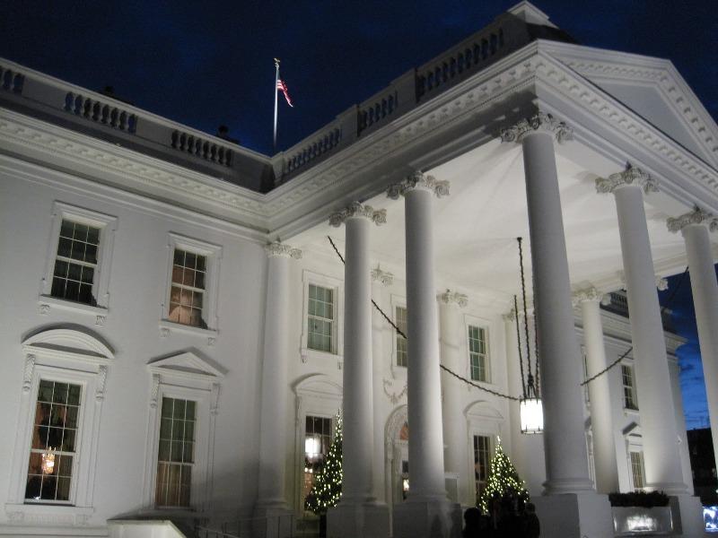 white-house_blogspot_130320-article.jpg