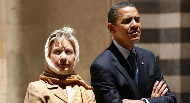 110128_obama_hilary_egypt_ap_605.jpeg