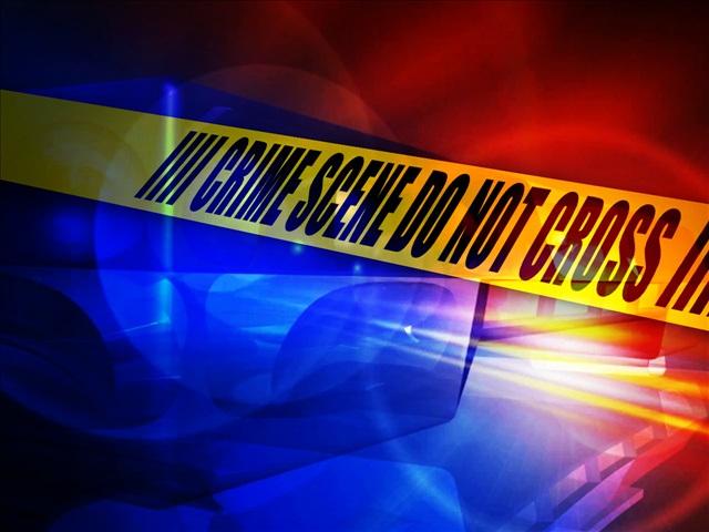 crime-scene-police-lights.jpg