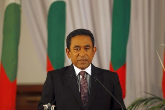 Yameen-550x366.jpg