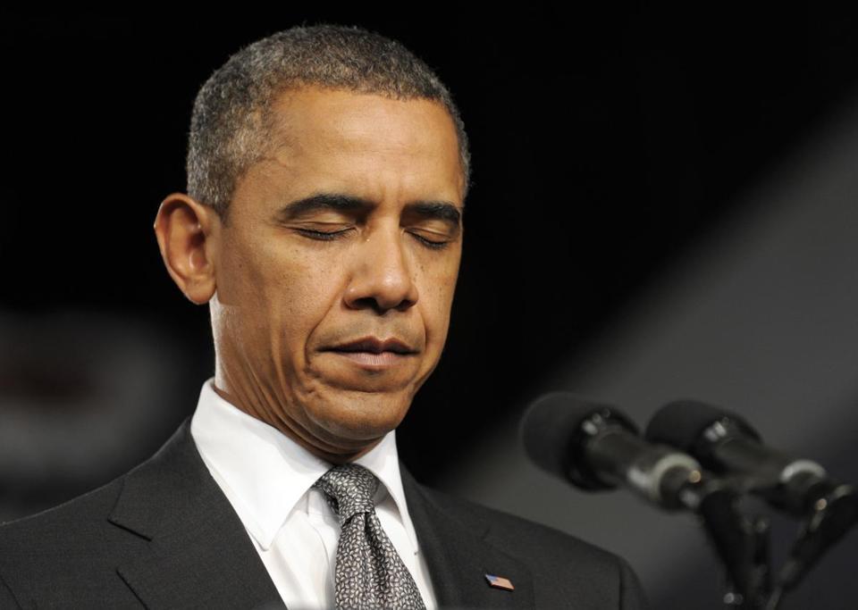 APTOPIX Obama 2012 Shooting.JPEG-099c4.jpg