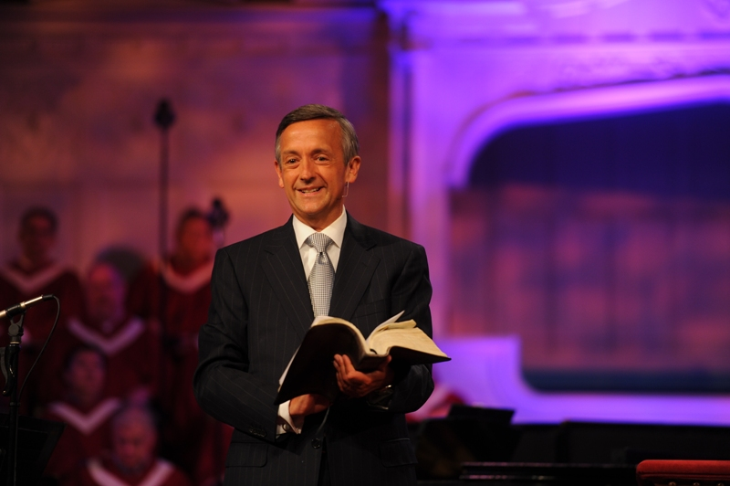 pastor-robert-jeffress.jpg