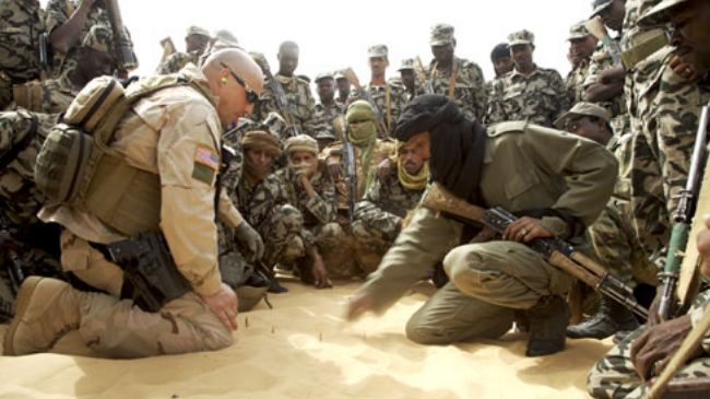 346157_Special Operations forces .jpg