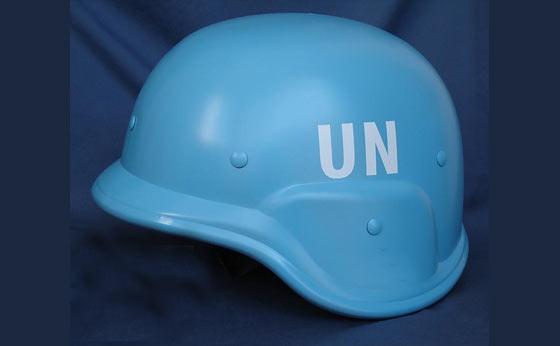 united-nations-arms-treaty-gun-registration.jpg