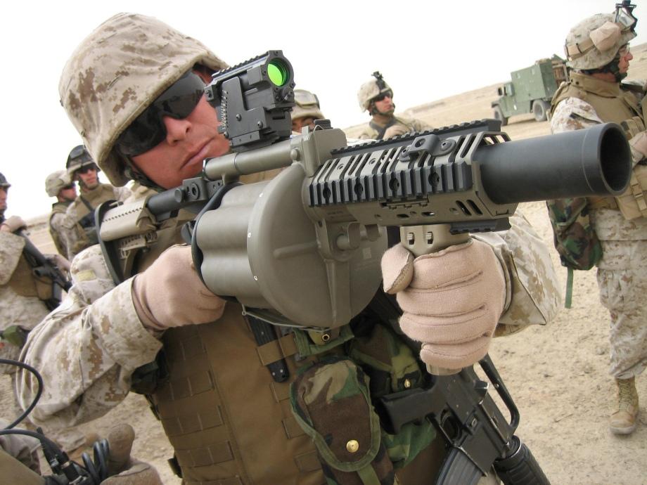 m32-grenade-launcher-920-22.jpg