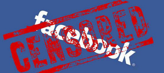 facebook-spam-censor_1title.jpg