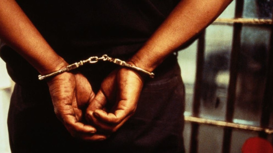 GTY_black_man_handcuffs_sr_140120_16x9_992.jpg