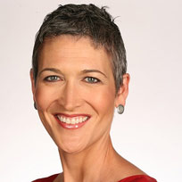 Jennifer Griffin serves as a national security correspondent for Fox News