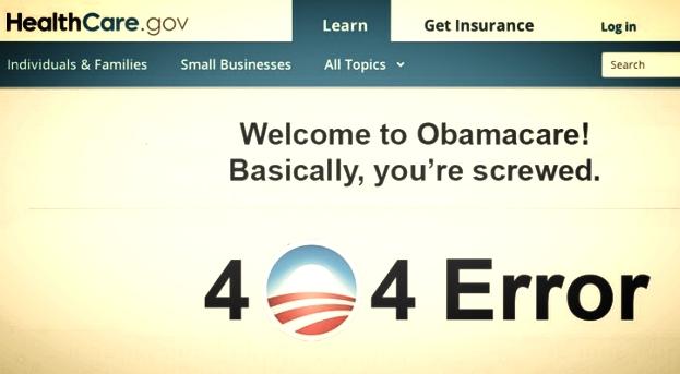 obamacare-404-error.jpg