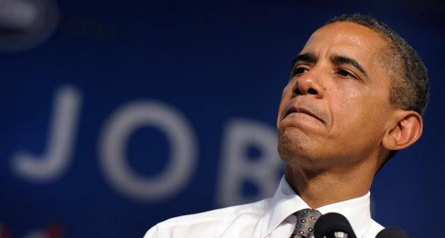 Obama-Job.jpg
