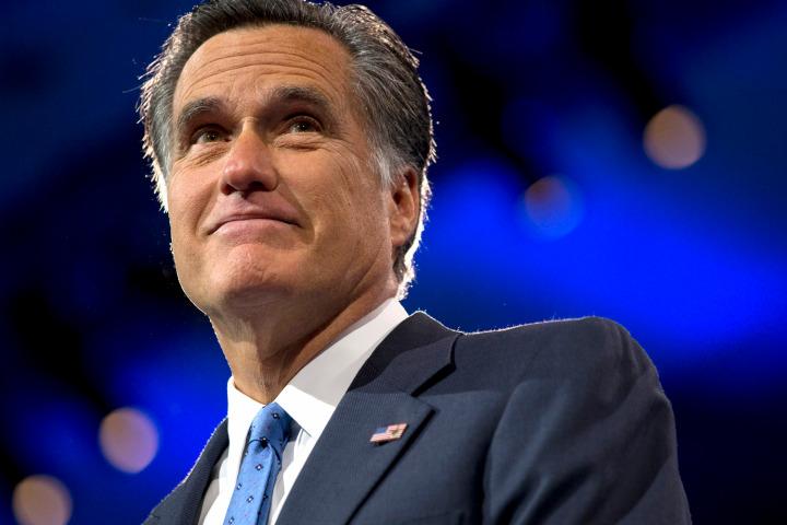 TV-MSNBC-Romney