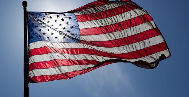 300114flag.jpg
