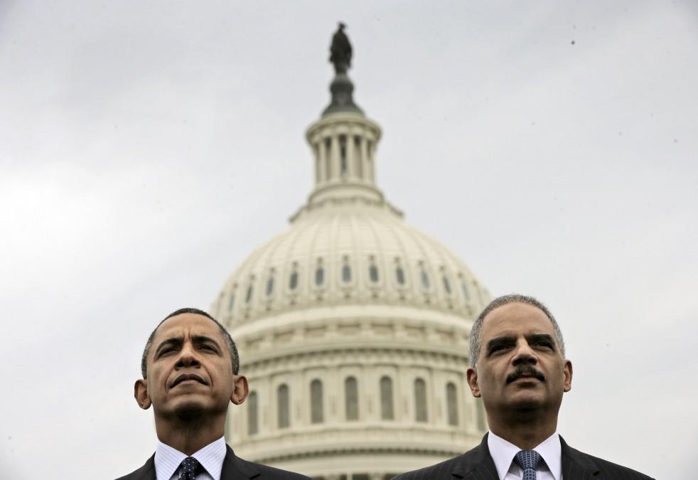 APTOPIX_Obama_Police_Memorial_091f9.jpg