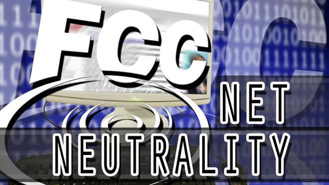 net neutrality graphicsbank.jpg