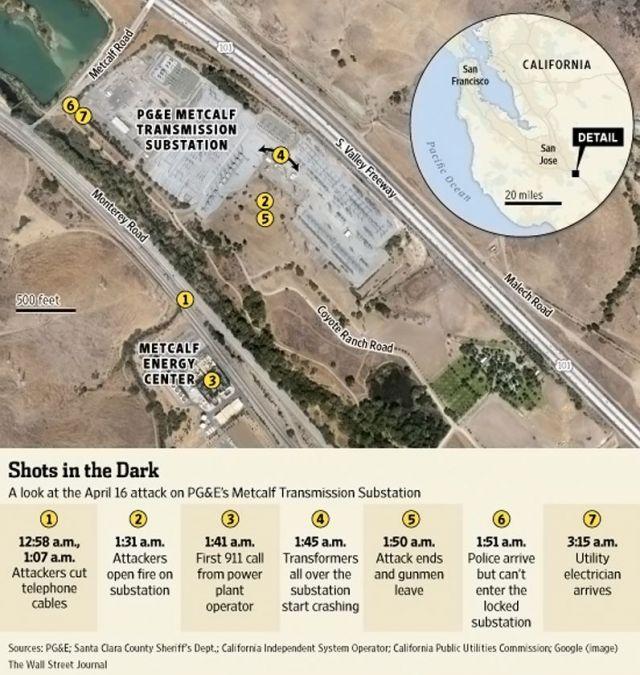 Sniper-Showdown-The-West-Wire-Emergent-News.jpg