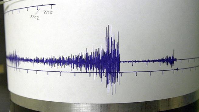seismograph-generic722.jpg