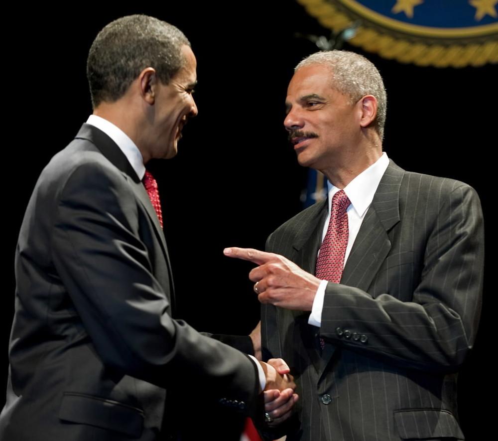 Obama and Holder.jpg