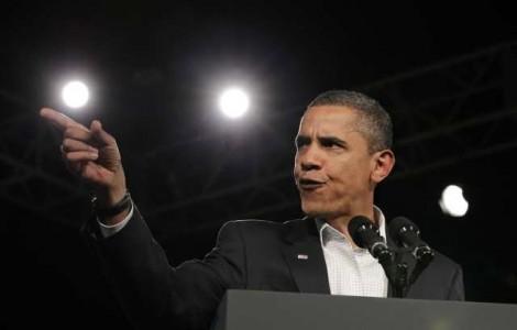 barack-obama-pointing-e1334184095105.jpg