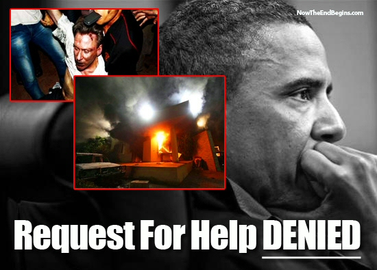 Obama-Admin-Twice-Refused-Request-To-Send-Military-Backup-In-Benghazi-Massacre.jpg