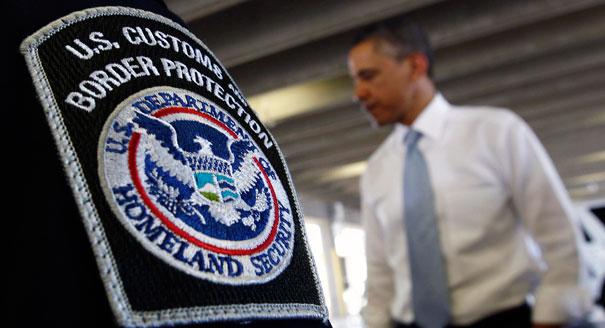 110510_immigration_border_patrol_obama_reut_605.jpg