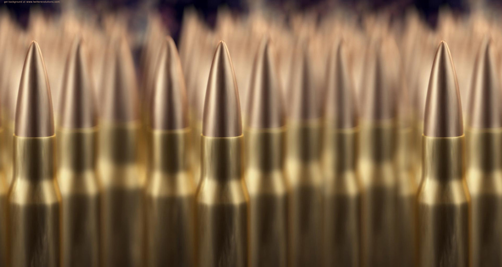 ammo-bullets-twitter-background.jpg