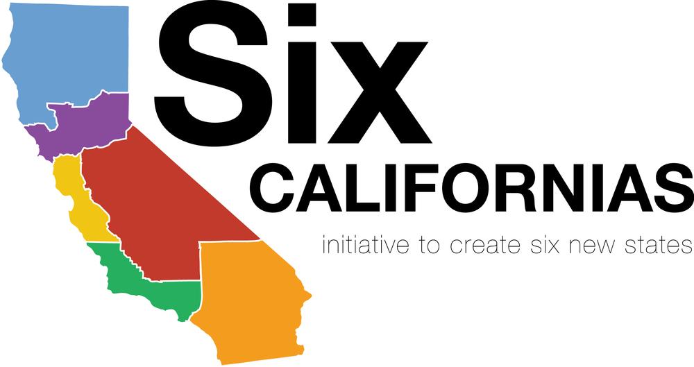 sixStates.jpg