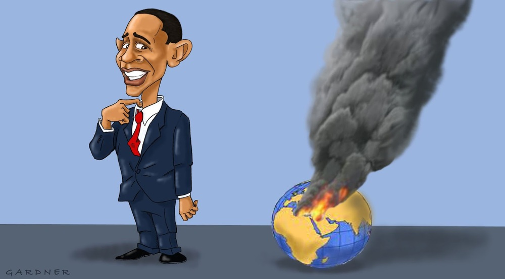 obama-foreign-policy1.jpg