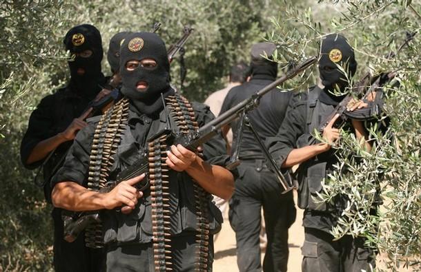 MIDEAST-ISRAEL-PALESTINIAN-JIHAD-GAZA