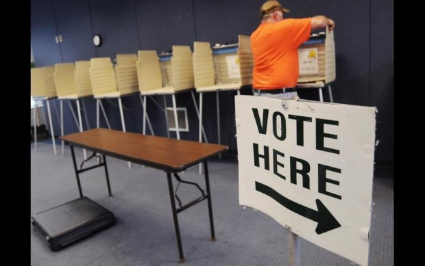 Colorado-Election-620x389.jpeg