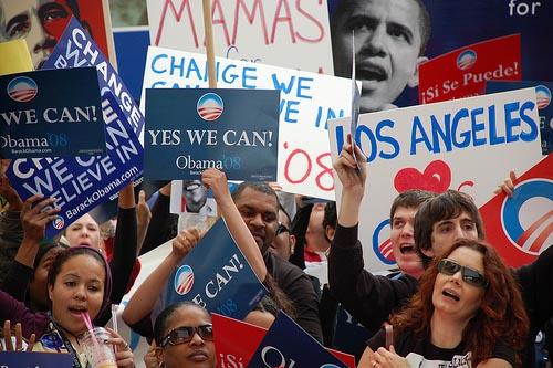 500x333xbarack-obama-supporters-california.jpg.pagespeed.ic.LaREi4wFD-.jpg