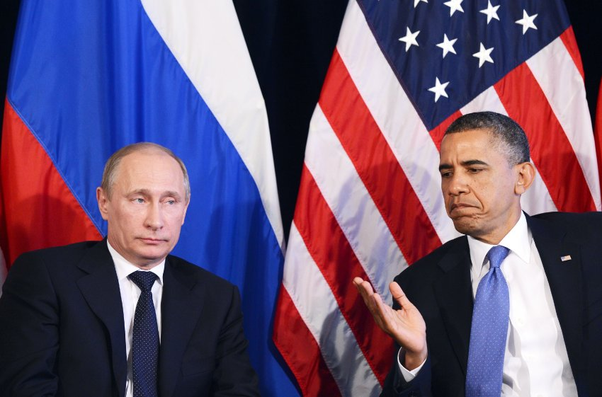 MEXICO-G20-US-RUSSIA-OBAMA-PUTIN