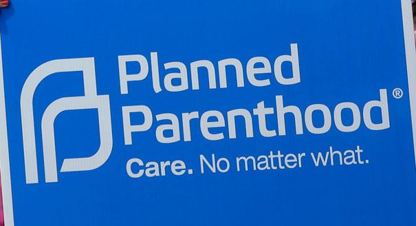 130618_planned_parenthood_ap_328.jpg