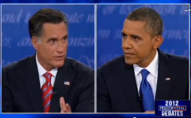 Romney-Obama-Russia-Debate-620x385.png