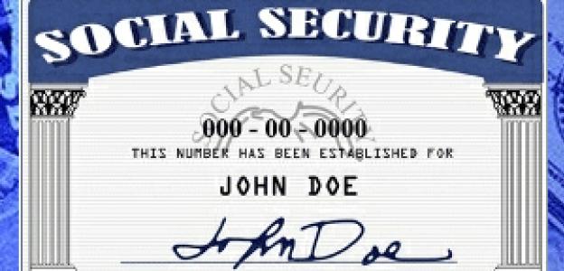 social_security_fraud.png