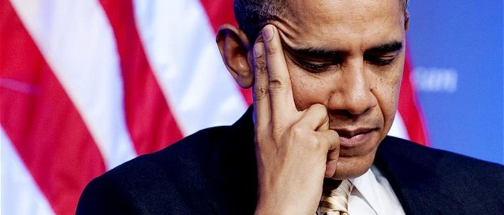 Obama-looking-sad-AFP-Getty-Images.jpg