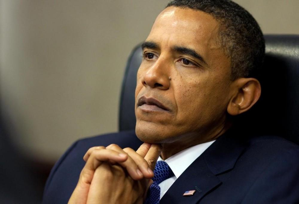Obama-confused1-1024x700.jpg