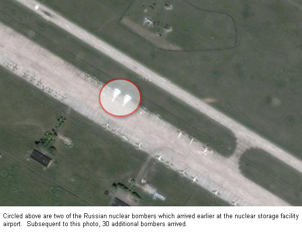 nuclear_bombers_on_site.png