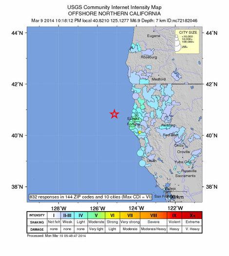 la-me-ln-69-earthquake-strikes-off-northern-ca-001.jpg