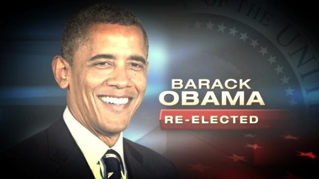 353952_Barack Obama.jpg