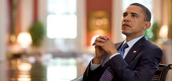 Obama 'capable of obscuring, obfuscating, covering up, like nothing I've ever seen'