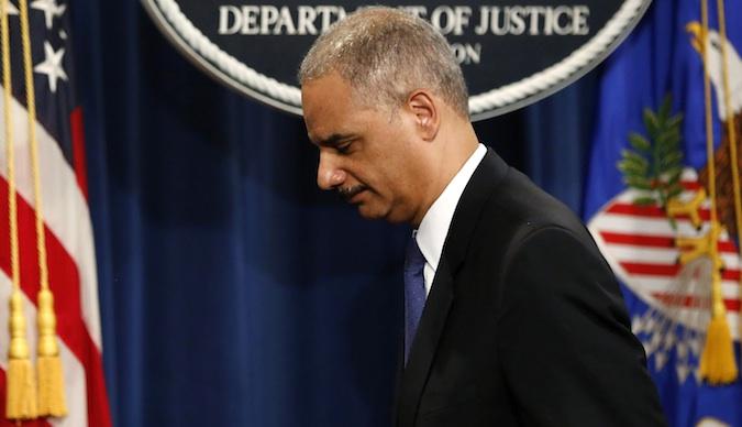 USA-JUSTICE/AP