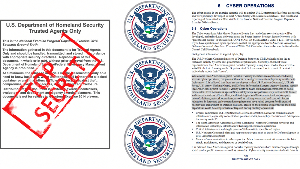 Scenario-Group-Truth-Trusted-agents-Cyber-pages-with-DHS-logo.jpg