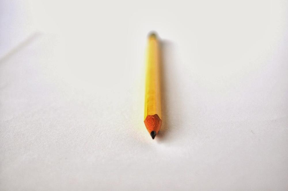 sharpened yellow pencil.jpg