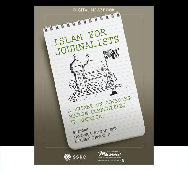 islamforjournalists.jpg