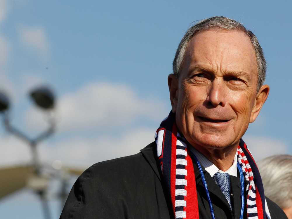 it-was-a-terrible-night-for-michael-bloomberg.jpg