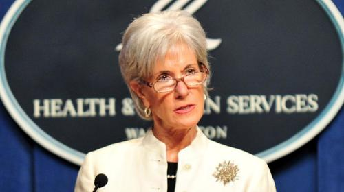 Kathleen-Sebelius-defends-Obamacare-rollout-on-Daily-Show.jpg