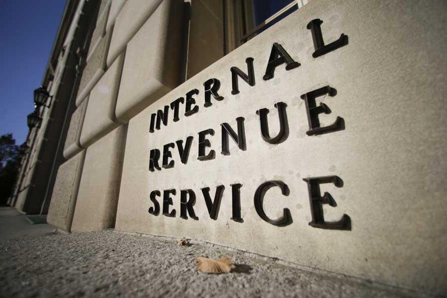 Internal-Revenue-Service.jpg