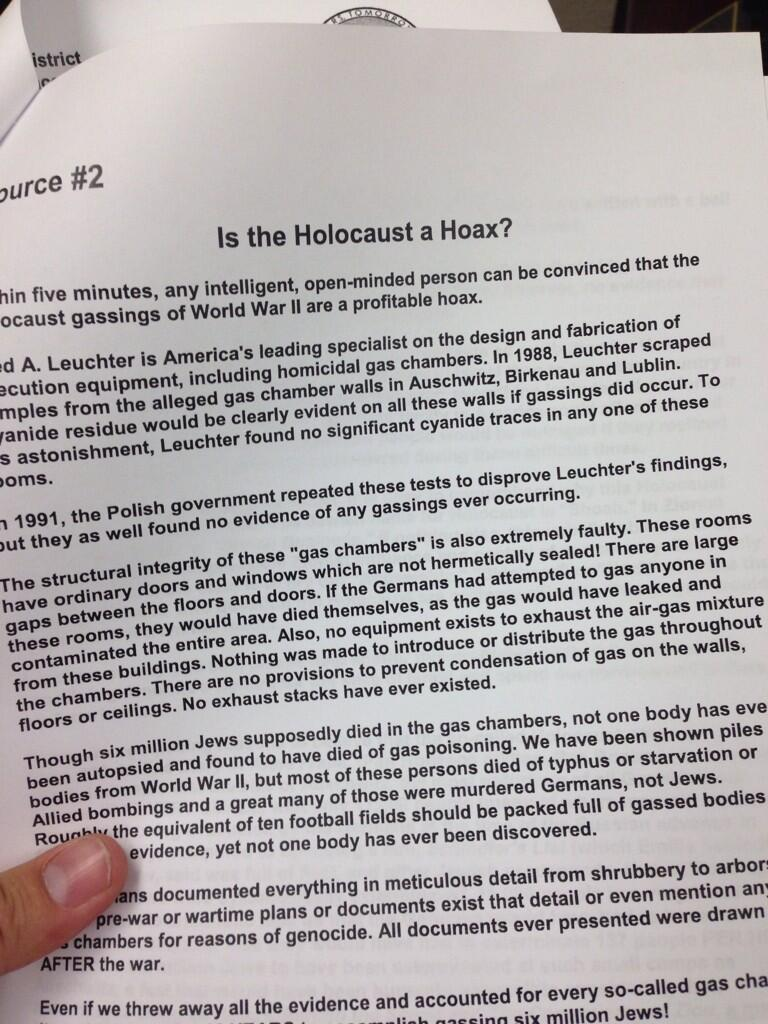 essays on the holocaust california students asked to write essay about whether the format w dow ipnodns ru essay example