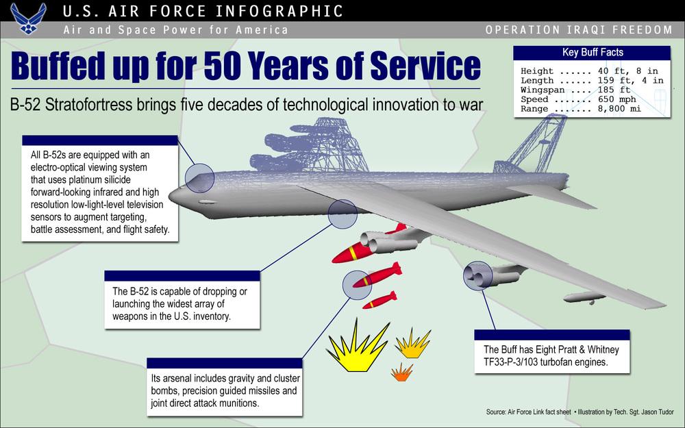 B-52 strato.jpg