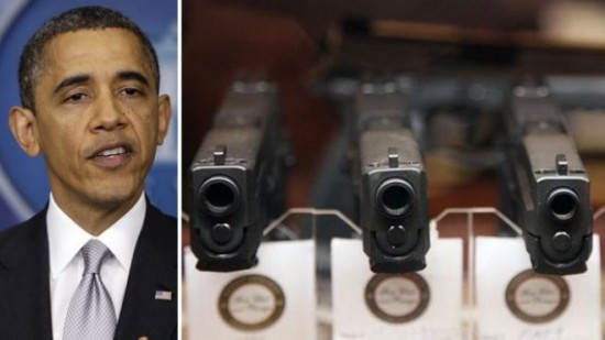 Their not-so-stealth way of effecting gun control. (Weasel Zippers)